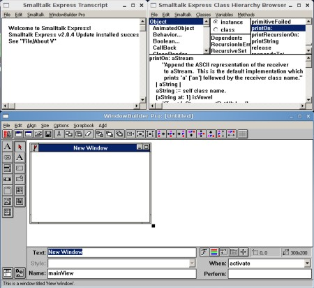 smalltalk-ide-450.jpg