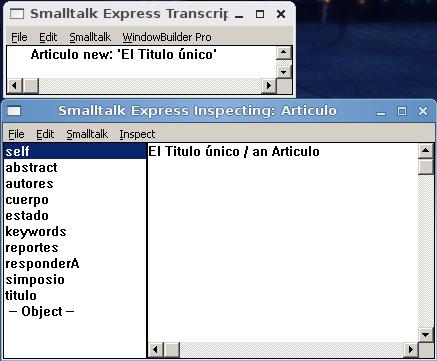 smalltalk-inspector.png