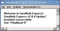 ste-transcript-mini.jpg