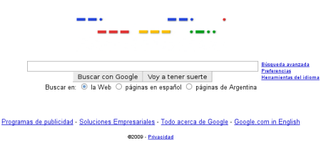googlemorse2
